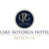 Lake Rotorua Hotel - Rotorua