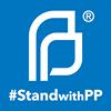 Planned Parenthood: Chapel Hill Health Center