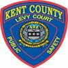 Kent County Department of Public Safety