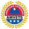 AMVETS Post 64