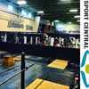Sport Central Fitness