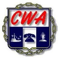 Communication Workers of America Local 7818