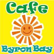 Cafebyronbay