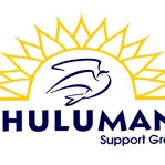 Khulumani Support Group