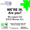 Wisconsin Religious Coalition for Reproductive Choice