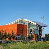 Cascade Meadow Wetlands & Environmental Science Center
