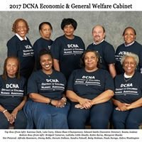 District of Columbia Nurses Association
