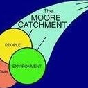 Moore Catchment Council