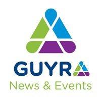 Guyra Community News & Events