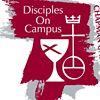 Chapman University Disciples on Campus Alumni & Friends