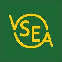 Vermont State Employees' Association - VSEA