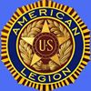 American Legion Post 409