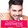 The Melrose Aesthetic Centre