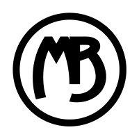 Magnetbo