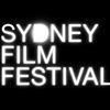 Sydney Film Festival at Casula Powerhouse