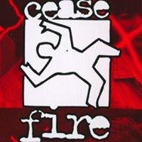 Ceasefire North Chicago - Family First Center of Lake County