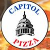 Capitol Pizza - Thornton