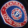 Mason County Professional Firefighters IAFF Local 2394