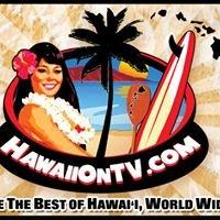 MauiFEST Hawaiʻi