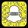 UBC CVC