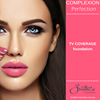 Smitten Cosmetics