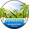 Paradise Eco Adventures
