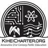 Kihei Charter School