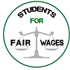 Students for Fair Wages
