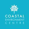 Coastal Environment Centre