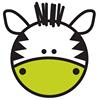Zebra Kids