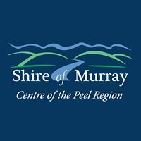 Shire of Murray