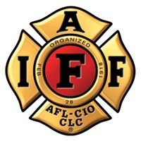 Richland Union Fire Fighters, IAFF Local 1052