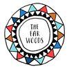 The Far Woods