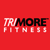 TRIMORE Fitness Marin Training Studio