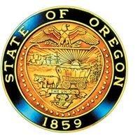 Oregon Commission on Black Affairs