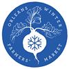 Orleans Winter Farmers' Market
