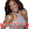 Massage Nairobi thumb