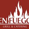 En Fuego Grill & Catering