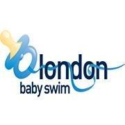 London Baby Swim Wandsworth