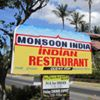 Monsoon India Maui
