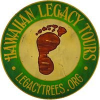 Hawaiian Legacy Tours