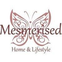 Mesmerised Home & Lifestyle