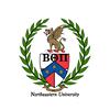 Beta Theta Pi – Northeastern University