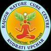 Dr. Rajgor Nature Cure Centre / Licensed Naturopathic Physicians