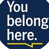 University of Michigan Program on Intergroup Relations