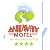 Midway Motel Rotorua