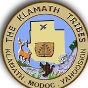 The Official Klamath Tribes Page.