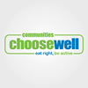 Communities ChooseWell
