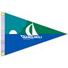 The Nawiliwili Yacht Club