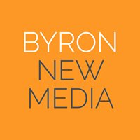 Byron New Media